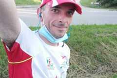 Andrea-Toffoletti