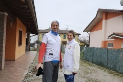 Alessandro-Lupieri-e-Isabella-Stefanutti