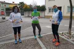 Tomasin-Lorena-Viotto-Daniela-e-Morsut-Giulia