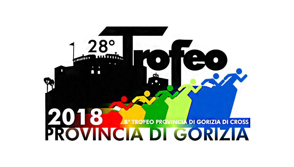 Calendario Fiasp Fvg.News Pagina 14 Di 24 G S D S Campolongo Tapogliano